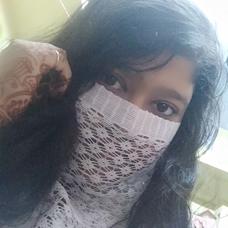 Sangeeta paridaのユーザーアイコン