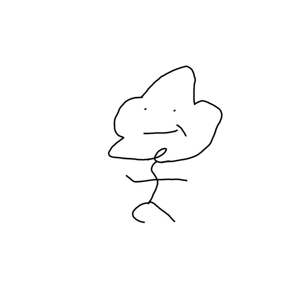 かなんちゅ@パプリカのユーザーアイコン