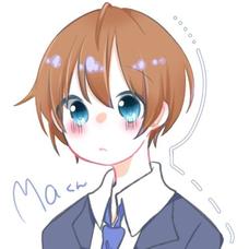 Ma🔖's user icon