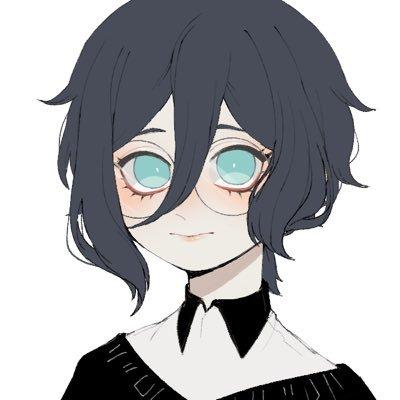 ruki☆のユーザーアイコン