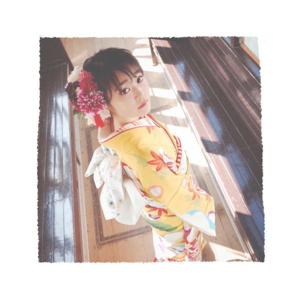 nijika_ishimoriのユーザーアイコン
