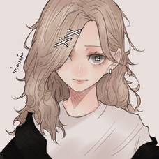 si_.のユーザーアイコン