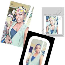 Kerana's user icon