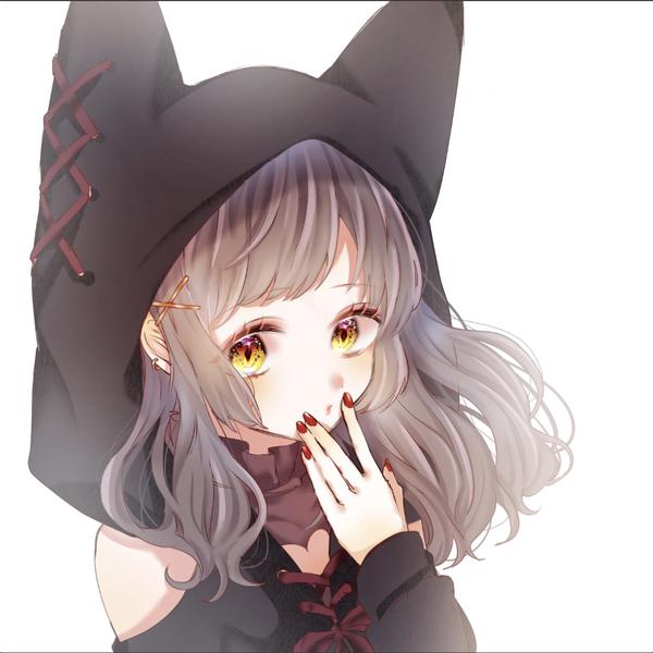 alis/ありす/LUMINOUSのユーザーアイコン