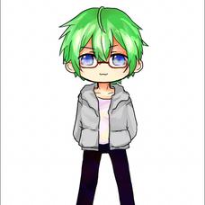 hoguchiのユーザーアイコン