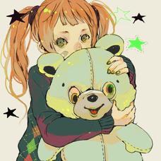 YUKIンコのユーザーアイコン