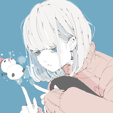 ♛Qoo⁎'s user icon