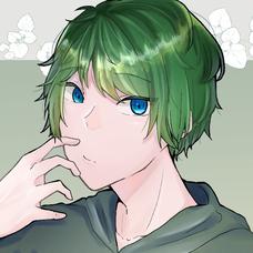 なりくん's user icon
