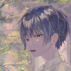 黒川's user icon