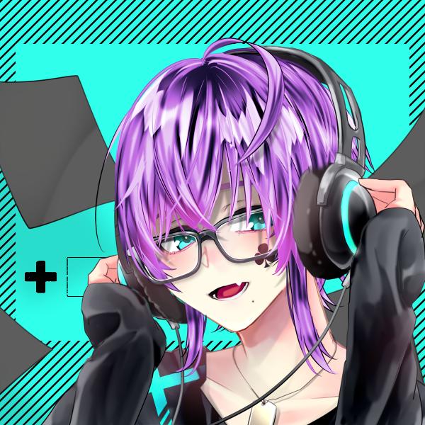 Cielo🃏音量調節下手なんじゃ!!!!のユーザーアイコン