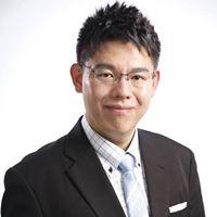 hamusawaのユーザーアイコン