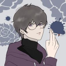 菅原さんのユーザーアイコン