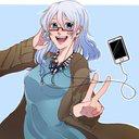 S姉( ˙꒳˙  )のユーザーアイコン