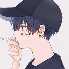 なー's user icon