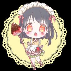 苺花(本垢別にあります。)のユーザーアイコン