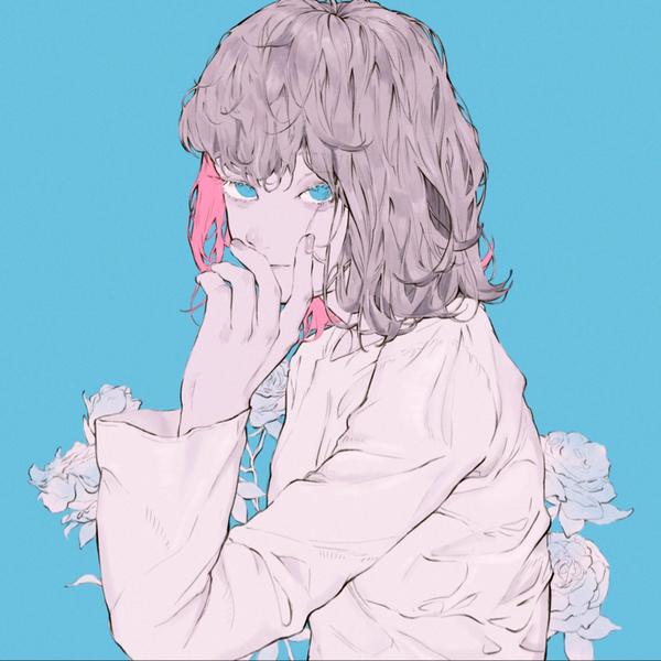 *.𓇗*¨♪✧きょん*•.¸♪.*𓆸のユーザーアイコン