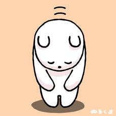 よう 🙇♀️お休み中🙇♀️のユーザーアイコン