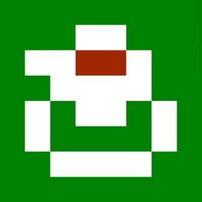 珈琲平原のユーザーアイコン