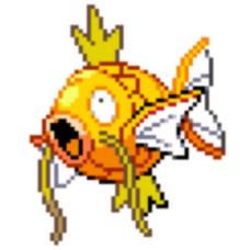 Umi's user icon