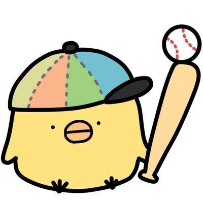 けんぺーのユーザーアイコン