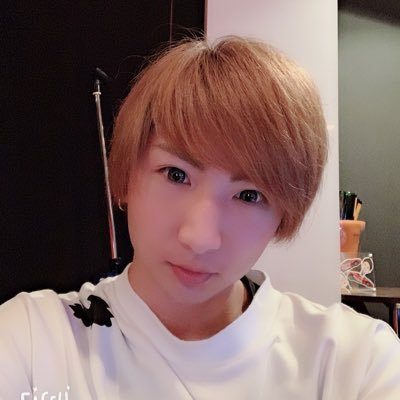 daichanのユーザーアイコン