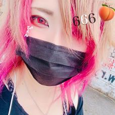 桃田さん🦊🍑 𝑰𝒏𝒇𝒊𝒏𝒊𝒕𝒚 𝒗𝒐𝒊𝒄𝒆.*・゚🌙.*·̩͙🧡's user icon