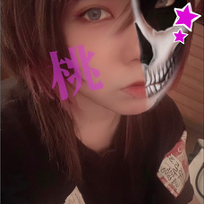 桃田。🍺🌺🤸♂️{ハイサーイ!'s user icon