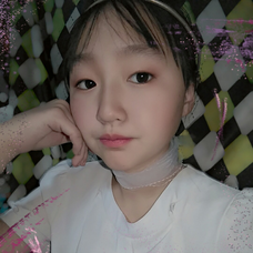 Taesukai のユーザーアイコン