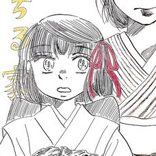 ナオミコ(歌い手)のユーザーアイコン