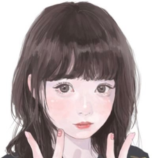 ぽんぽんぽんさのユーザーアイコン