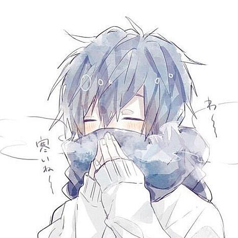 く  ろ  え  ・  ムンチャクッパス's user icon