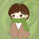 Lin。@歌い手志望のユーザーアイコン