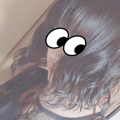 Sa.のユーザーアイコン