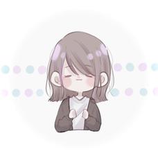 Sa.'s user icon