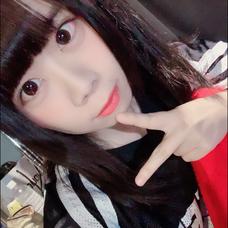 海月咲希(:]ミ仮面女子のユーザーアイコン