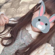 sui.のユーザーアイコン