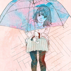 【ななぐっちゃん】のユーザーアイコン