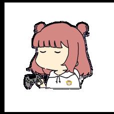 カードキャプターどくら😈🐑's user icon