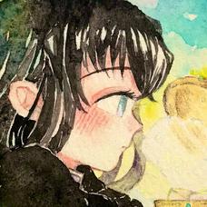 風音夢衣_kazane mui_のユーザーアイコン