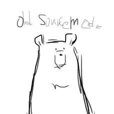 oldsourcemadeのユーザーアイコン