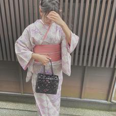 Yuumi.のユーザーアイコン
