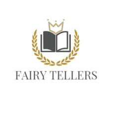 歌バトルユニット【Fairy tellers】のユーザーアイコン