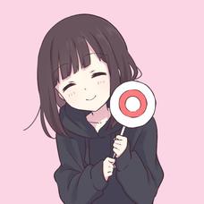 樹乃(きの)'s user icon