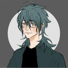 アイジケイ's user icon