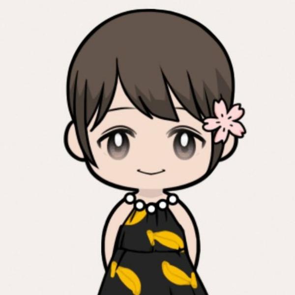 和📢🎶🎏(kazu)のユーザーアイコン