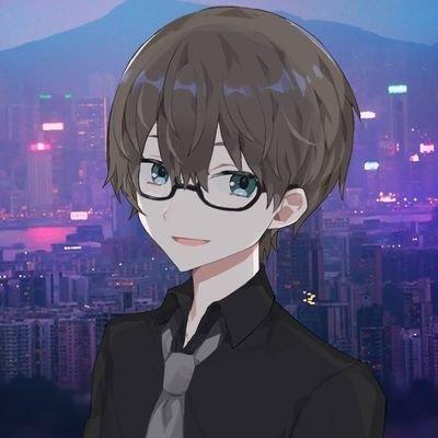 坂崎さんのユーザーアイコン