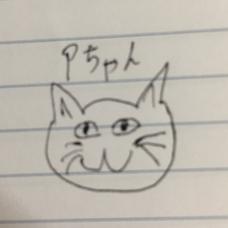 P助♍️'s user icon