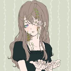 雛菊🌱's user icon
