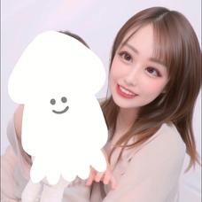 いかちゃん's user icon