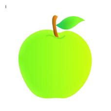 まま/mama3(青リンゴまま)のユーザーアイコン